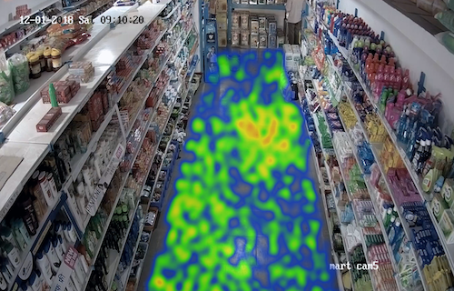 heatmap-retail-store
